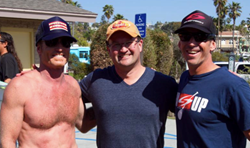 Surftech Announces New CEO Chris Dunn & Surf Industry Veteran Bob Rief to Join Surftech Board of Directors