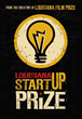 Louisiana Film Prize Founder Launches the Louisiana Startup Prize
