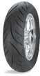 Avon Cobra Tire