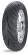 Avon Cobra Tire