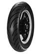 Avon Venom Tire