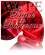WCPE FM Goes Back to Baroque This Weekend