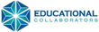 Educational Collaborators