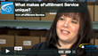 eFulfillment Service Debuts New Video Highlighting Unique Approach to...