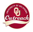 OU Outreach Continuing Education
