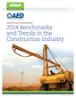 AED|EDA Dealer Marketing Report Reveals CE Dealers' Most Effective...