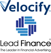 Lead Finance LLC Partners with Velocify, Inc. to provide Seamless Lead...