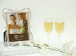 Cheers Wedding Gift Set