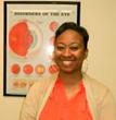 Dr. Sandra M. Payton