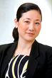 Jane M. Shen, Pharm.D. Joins PMG Research as Director, Strategic Relationships