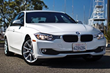 CarSpecials.com Releases Its Top Five New Car Deals for April 2014