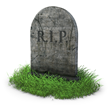 Loss of Windows® XP Support Spells Danger, Warns Boost Software™...