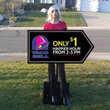 Velocity Signs Introduces the Nationwide Launch of its Innovative...