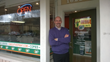 New Owner of Minuteman Press Urges Others to Explore Self-Employment