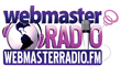 WebmasterRadio.FM Wins Back to Back Awards in Internet Advertising...