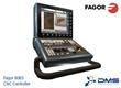 Fagor 8065 CNC Controller DMS CNC Routers