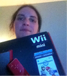 PC HealthBoost™ Hosts Giveaway of Nintendo Wii to Lucky Winner &...