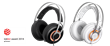 2014 SteelSeries Siberia Elite Takes Home the 2014 Red Dot Award for...