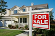 Settling Real Estate Market Helping to Increase Demand for Real Estate...