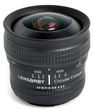 Lensbaby Circular Fisheye Lens available for pre-order at Adorama