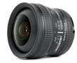 Lensbaby Circular Fisheye Lens available for pre-order at Adorama