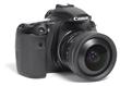 Lensbaby Circular Fisheye Lens for Canon or Nikon available for pre-order at Adorama