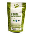 Pooki's Mahi's Tropical Surfer (fka Kauai Cocktail) BUY @ http://pookismahi.com/products/kauai-cocktail-tea
