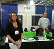 FORC at the 2014 MTA Conference