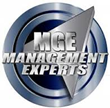 MGE Management Experts Training