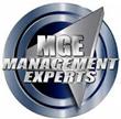 MGE Management Experts Training