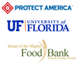 Protect America, Inc. Announces Partnership with the University of...