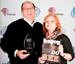 Bayou City Magazine Wins 2014 Nichee Award for Best Niche Start-Up...