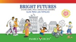 National Family Voices Announces the Release of the Spanish Bright...