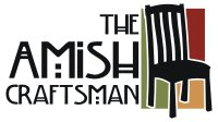 The Amish Craftsman