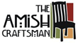 Houston Furniture Company, The Amish Craftsman, to Hold Annual Meet...