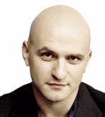 Michael Fiore of Online Allure Formula