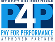 Philadelphia HVAC and Energy Services Firm Burns Mechanical Named an Approved Partner With NJ Pay for Performance Program