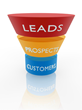 Leads.com Domain Name For Sale Exclusively with Igloo.com