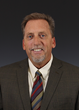 Gary Kreisler Joins Gilbane Building Company as Manager of Business...