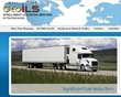 GeoDecisions Teams Up with Rand McNally to Enhance Mobile Fleet...