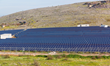 Equal Earth, Inc. Strengthens Solar Business with Acquisition of First...