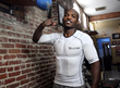 Timothy Bradley Incorporates TITIN™ Into His Pre-fight Preparations