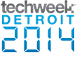 Techweek Expanding To Detroit In May