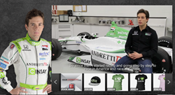IndyCar, Racing, F1, Andretti, Long Beach Grand Prix, car racing