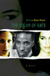 New Book 'The Color of Hate' Explores Racial Conflicts