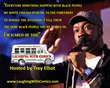 Laughing with Comics 2014 Comedy Tour Hosted by Comedian Trey Elliot