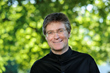 Dr. Marc Gafni, Philosopher, Visionary Scholar and Wisdom Teacher