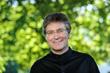 Dr. Marc Gafni, Philosopher, Visionary Scholar and Wisdom Teacher