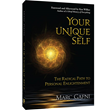 Your Unique Self, written by Marc Gafni