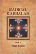 Radical Kabbalah, written by Marc Gafni